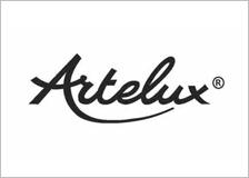 artelux