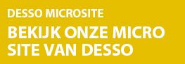 desso_microsite