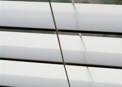 Blinds_privacyuitvoering